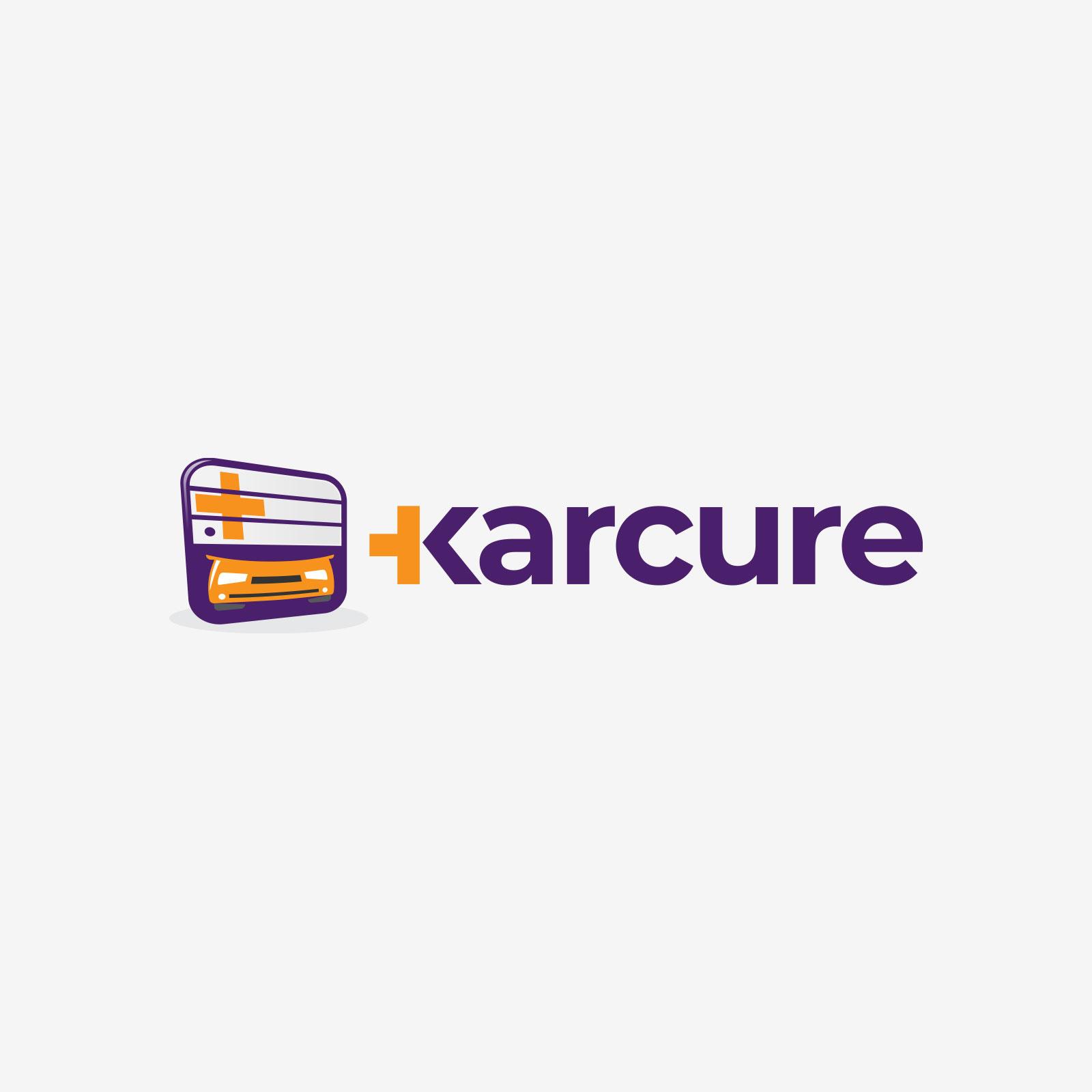 eximdesign_karcure_1.jpg