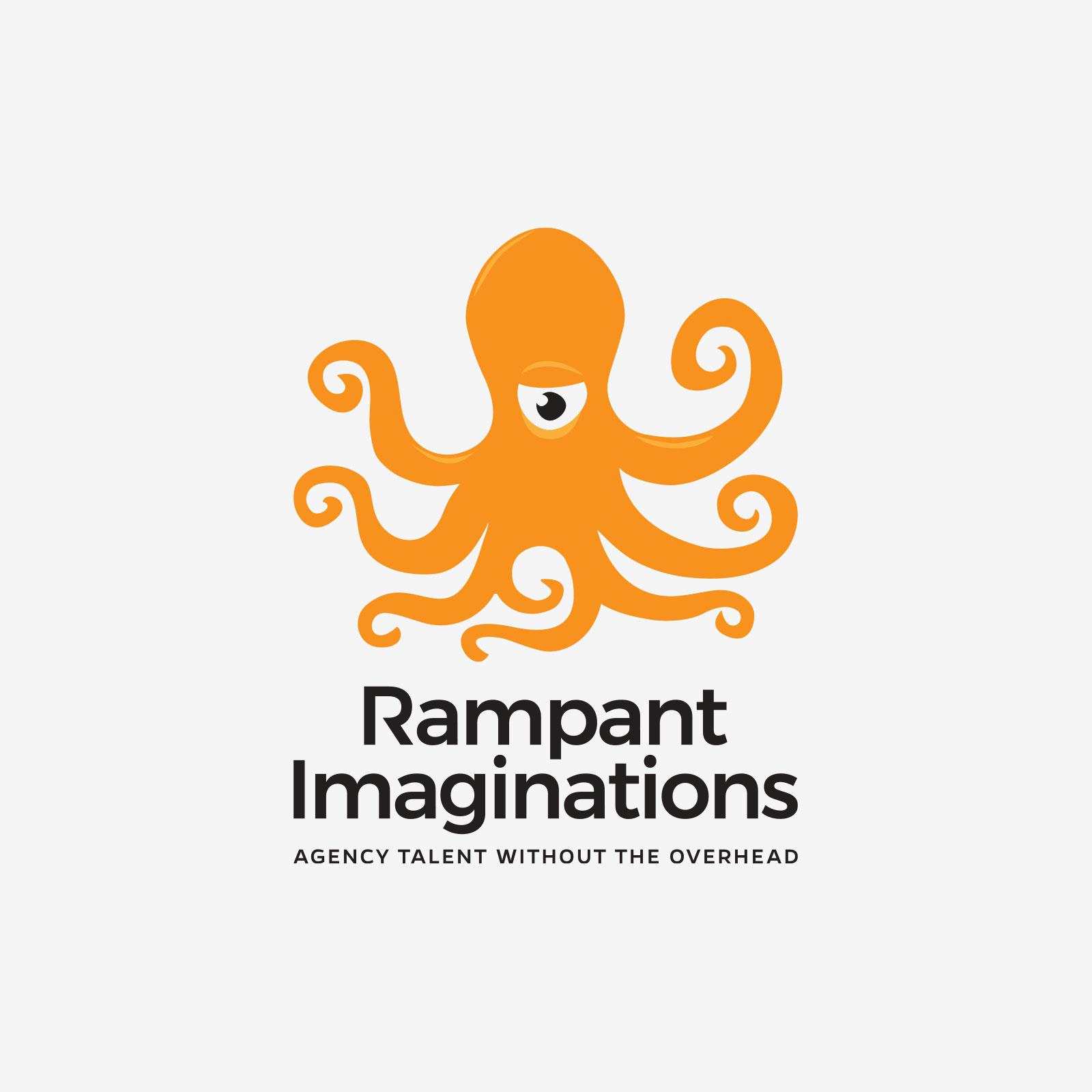 eximdesign_rampant_1.jpg