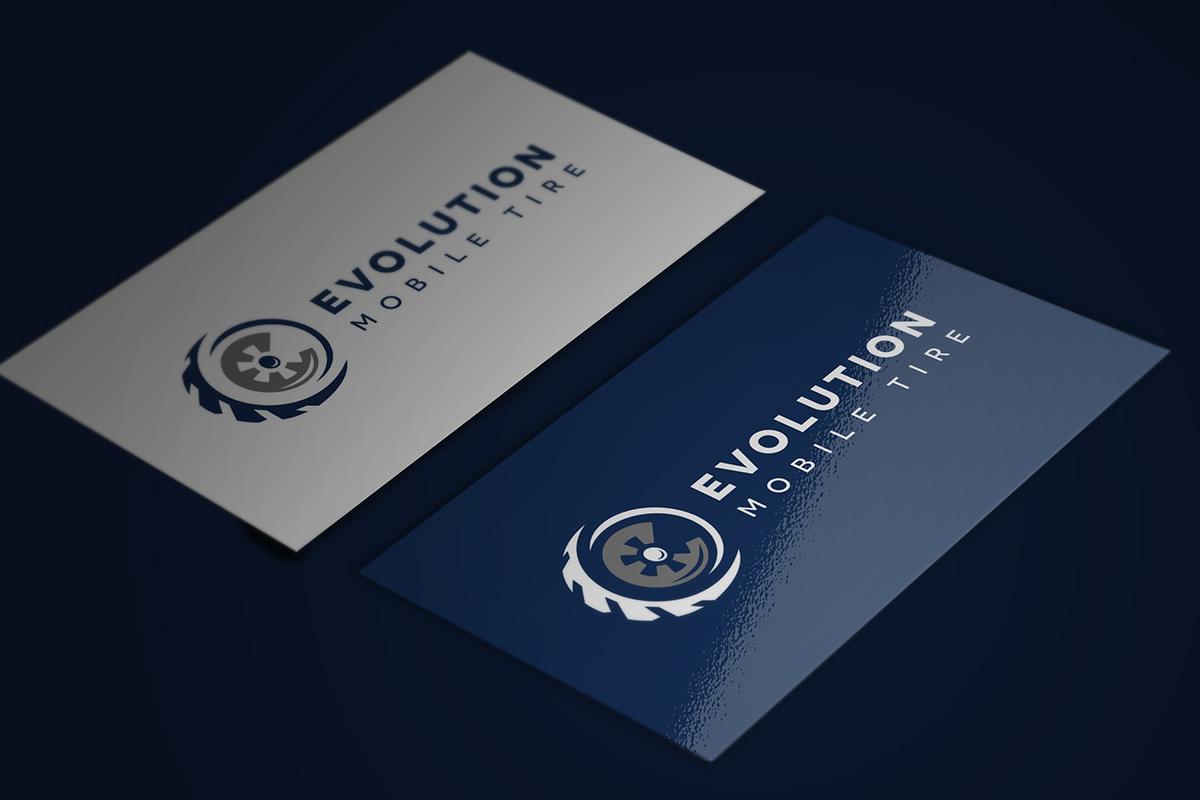 eximdesign_evolution_mobile_tire_logo_2.jpg
