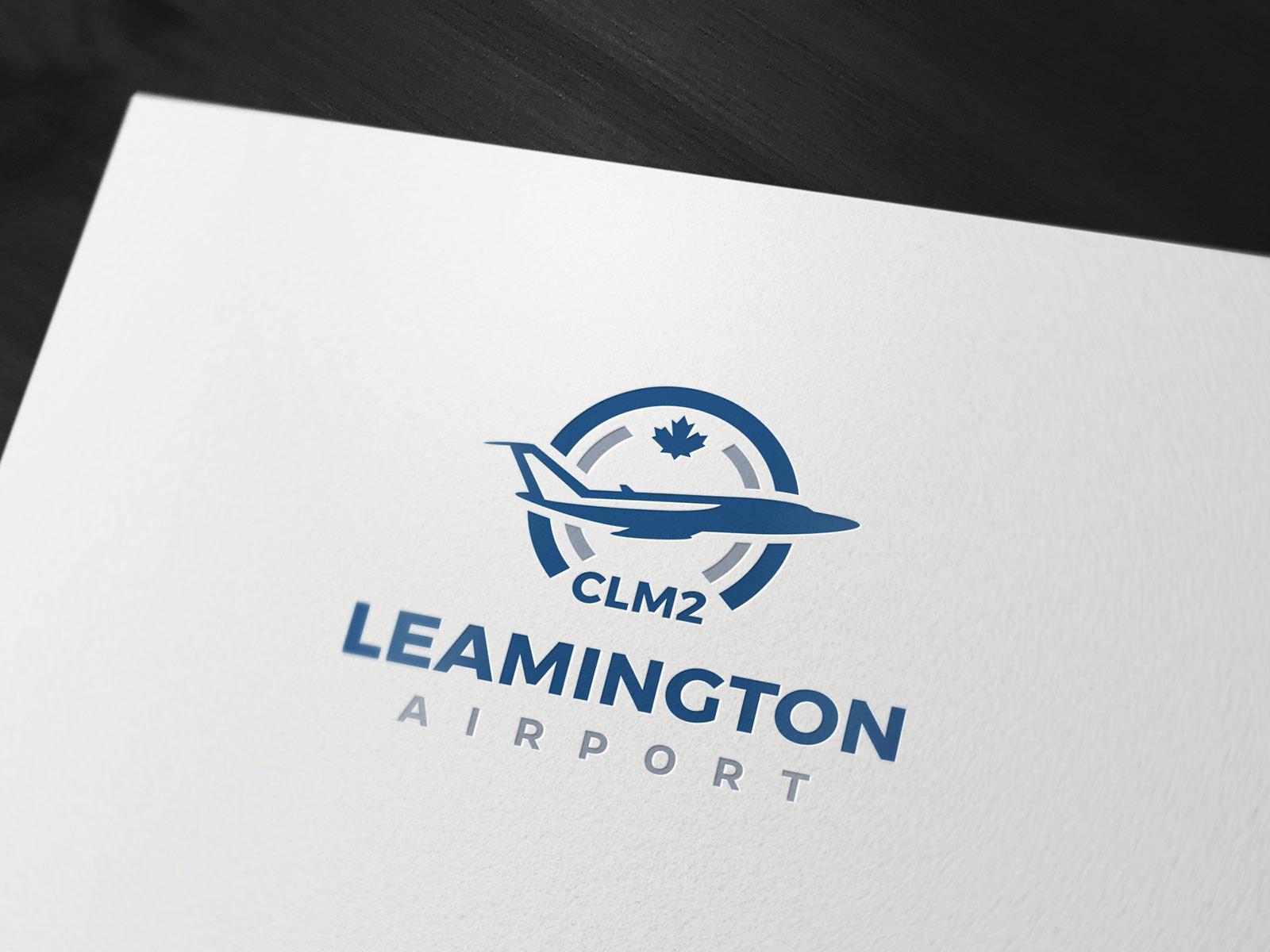 eximdesign_leamington_1.jpg