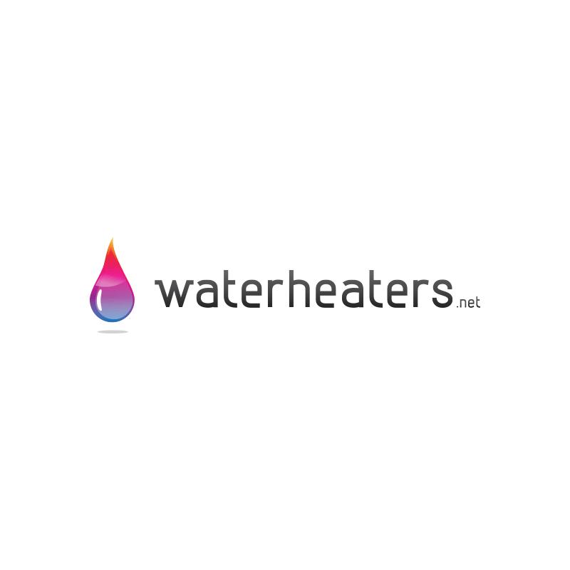 eximdesign_waterheaters_1.png