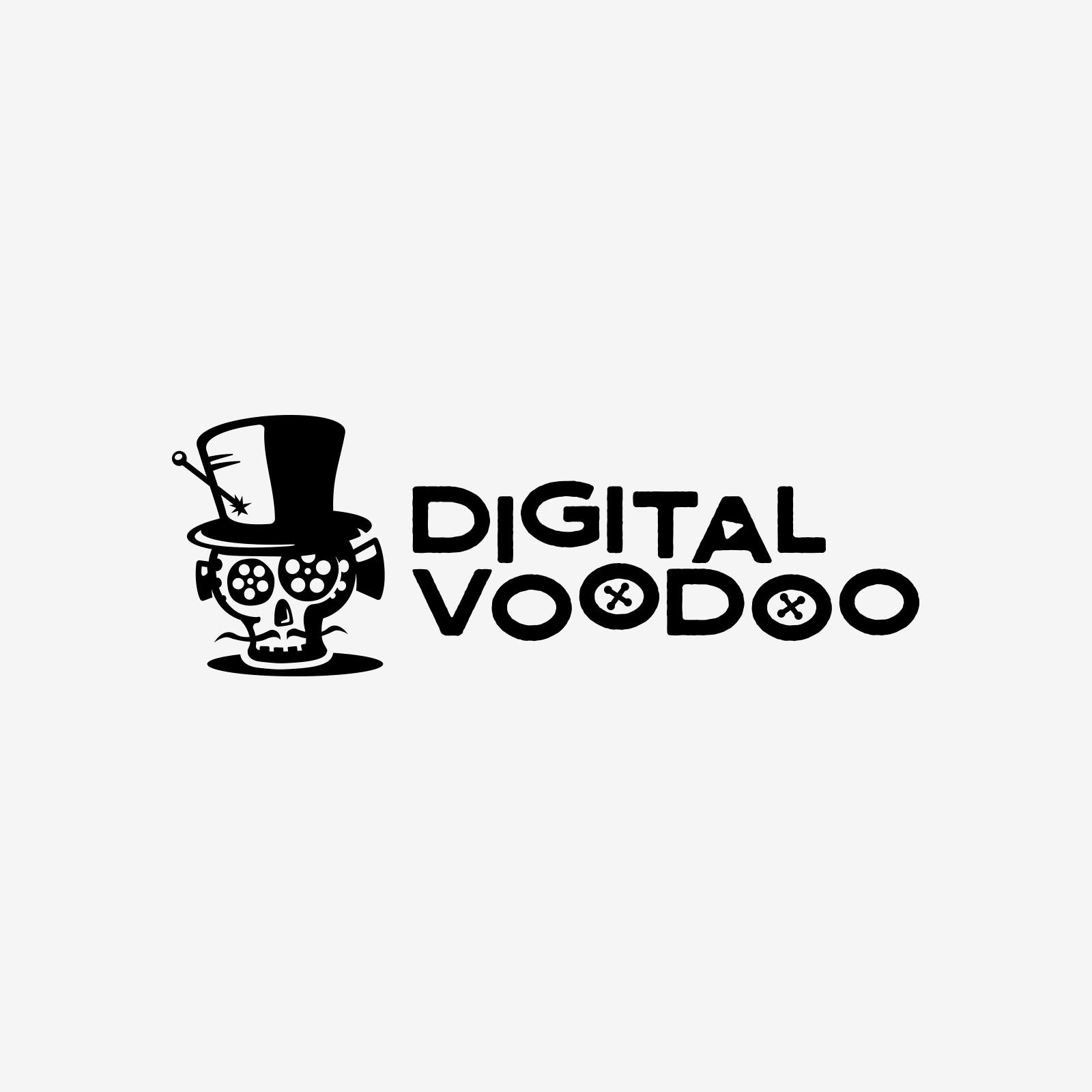 eximdesign_digitalvoodoo_1.png