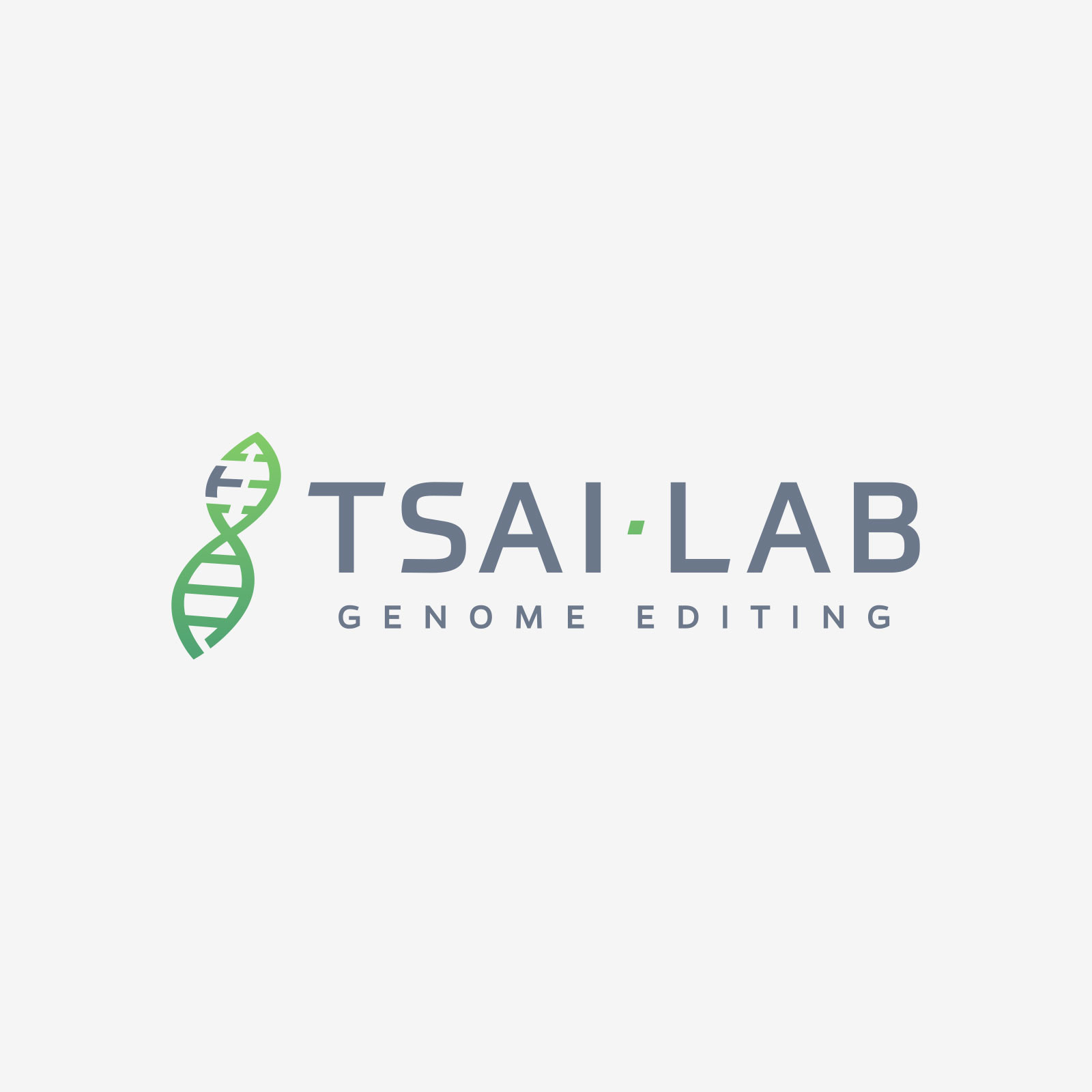 eximdesign_tsailab_1.jpg