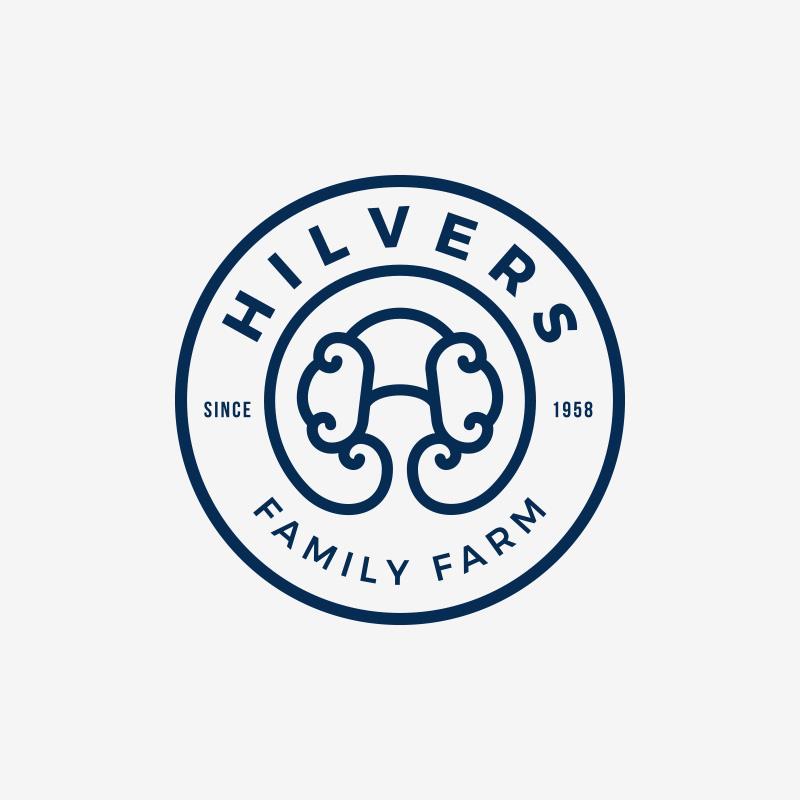 Hilvers Family Farm