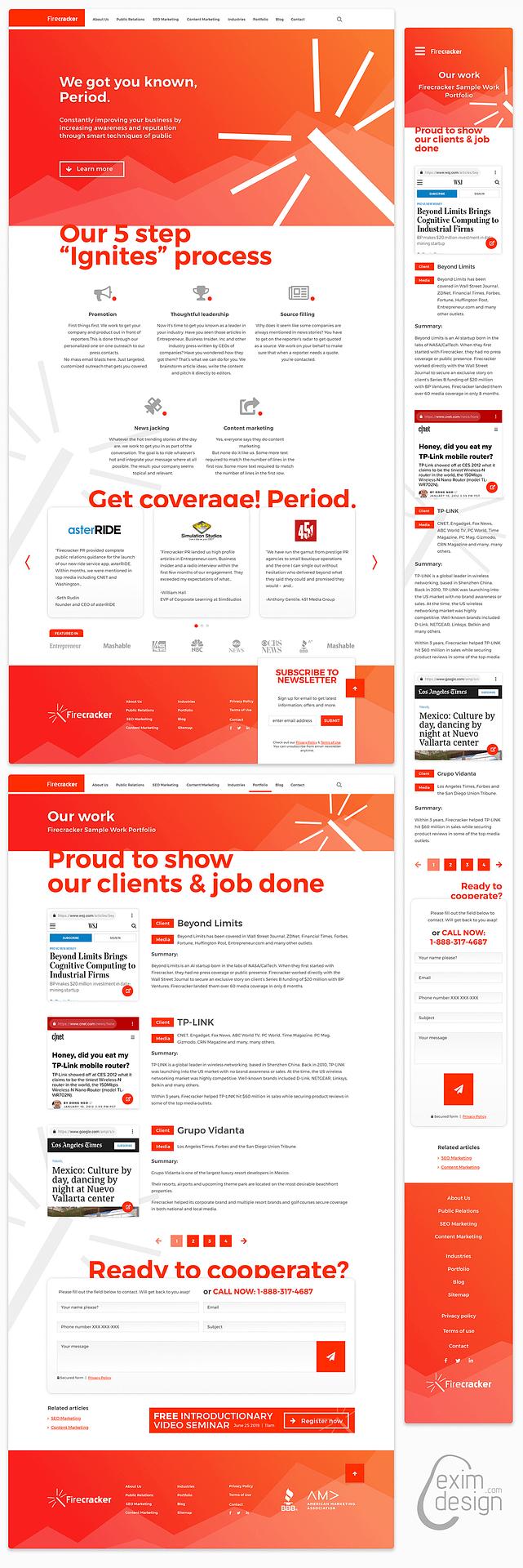 eximdesign_fireproposal_1.jpg