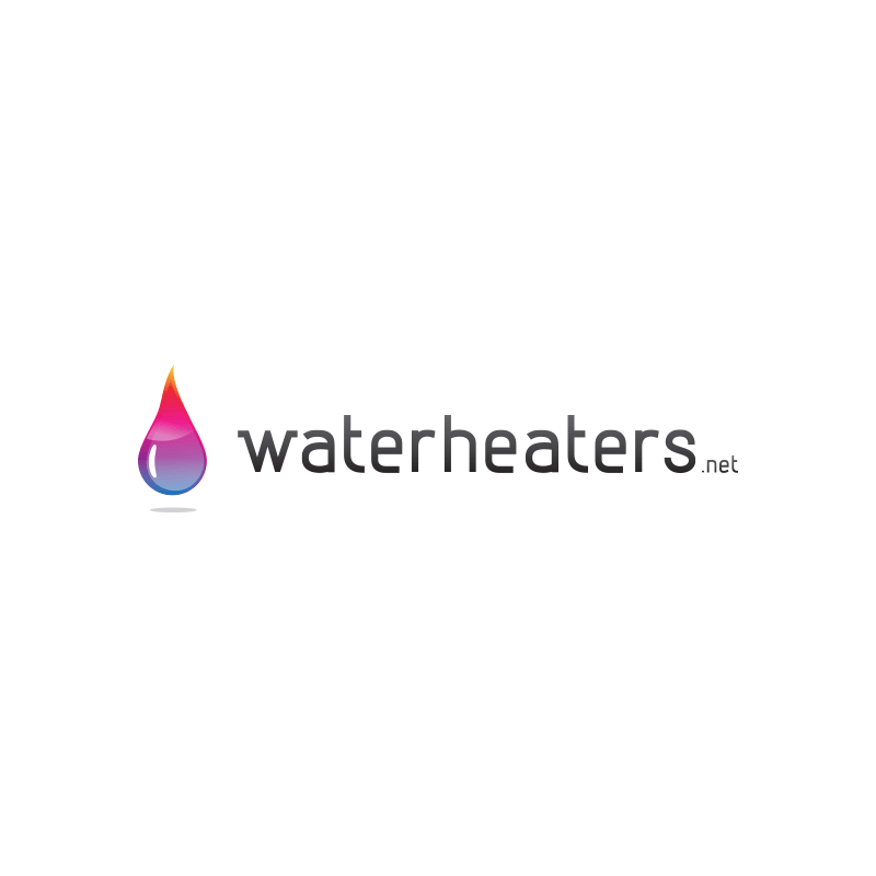 eximdesign_waterheaters_1.png