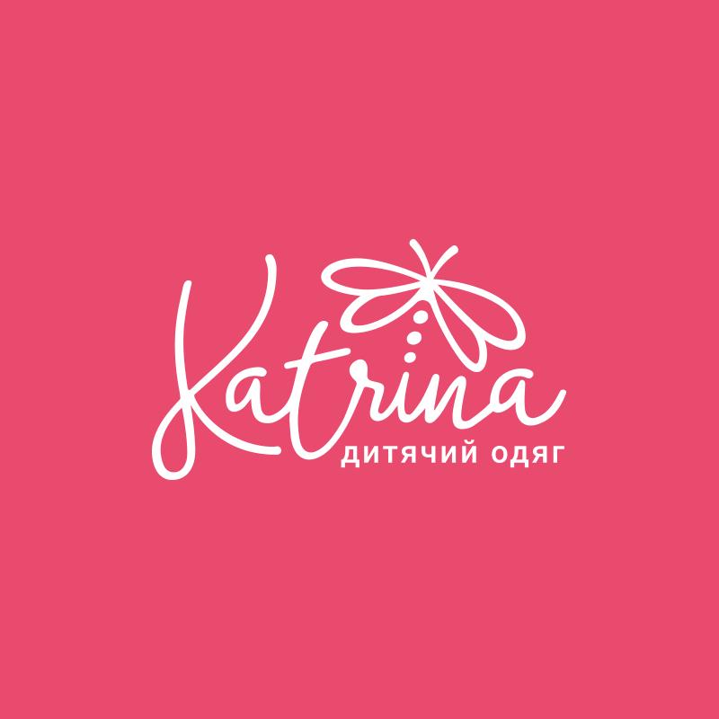eximdesign_katrina_cover.png