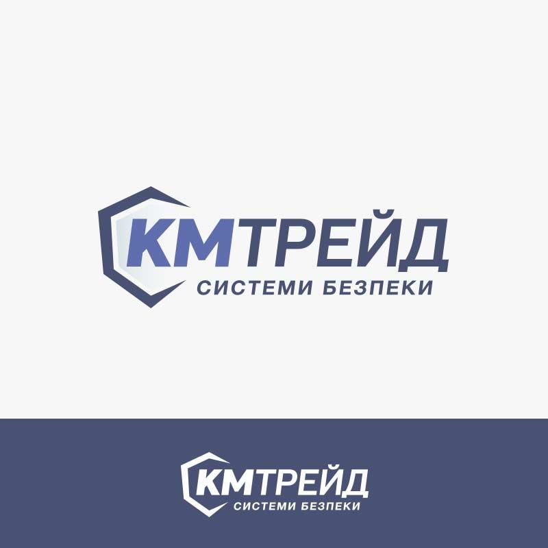 eximdesign_kmtrade_3.jpg