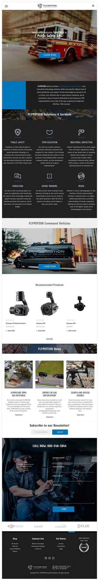 eximdesign_flymotion_web.jpg