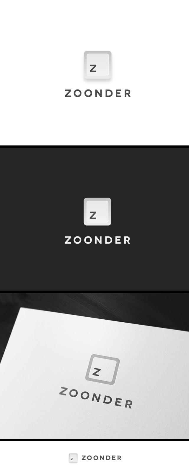 eximdesign_zoonder_2.png