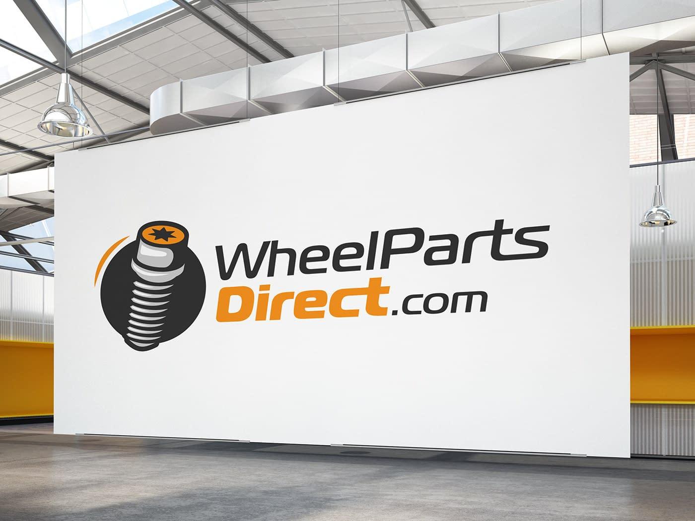 eximdesign_wheelparts_2.jpg
