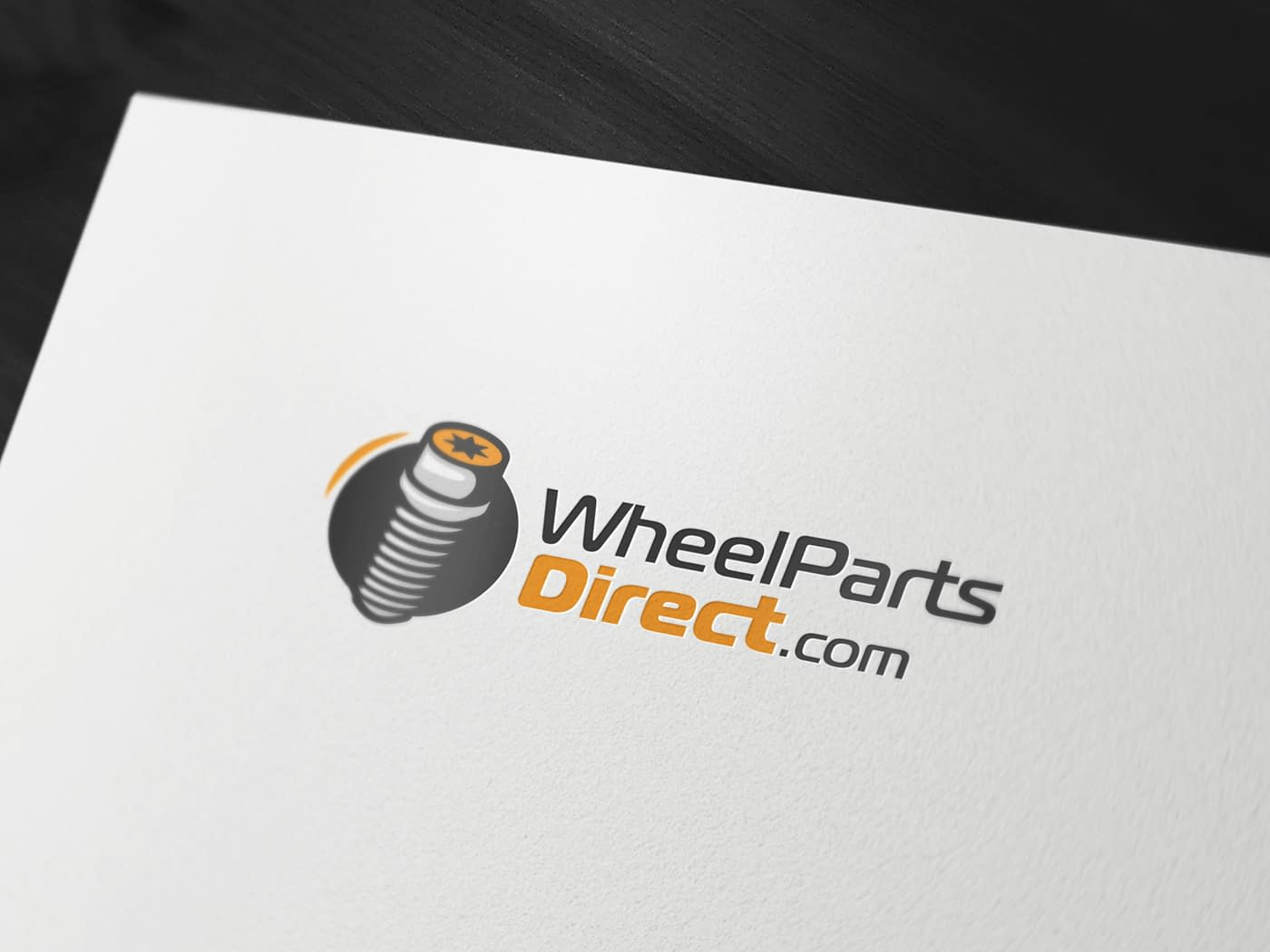 logo_mockup_3.jpg