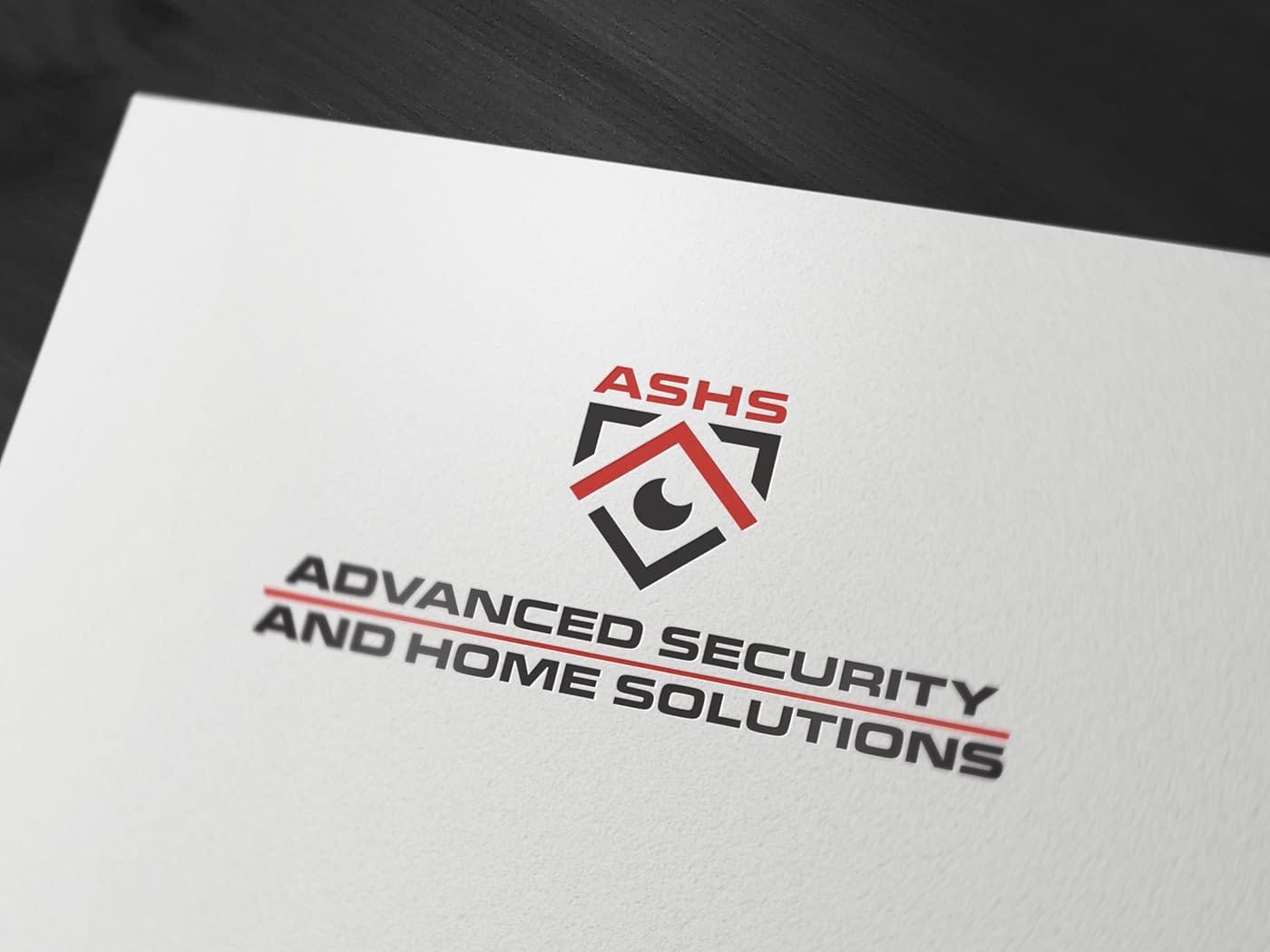 eximdesign_ASHS_2.jpg